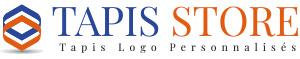 Tapis Store, specialiste tapis logo personnalisé - fabricant de tapis logo personnalisés